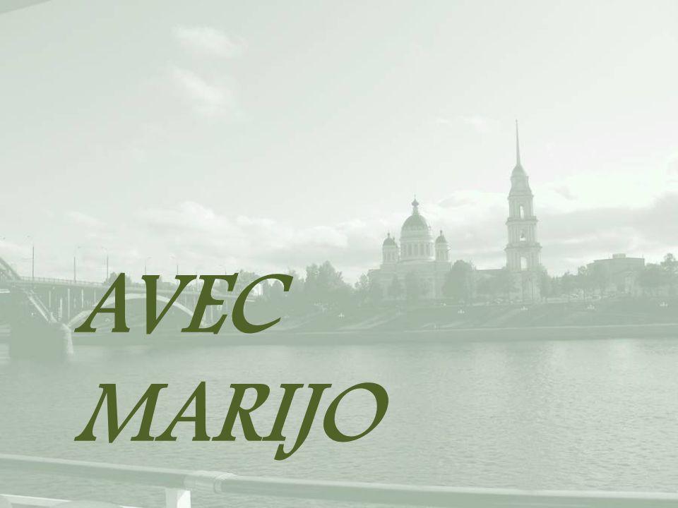La ville historique de Yaroslavl fut fondée en 1010 par le prince kiévien, Yaroslav le Sage.