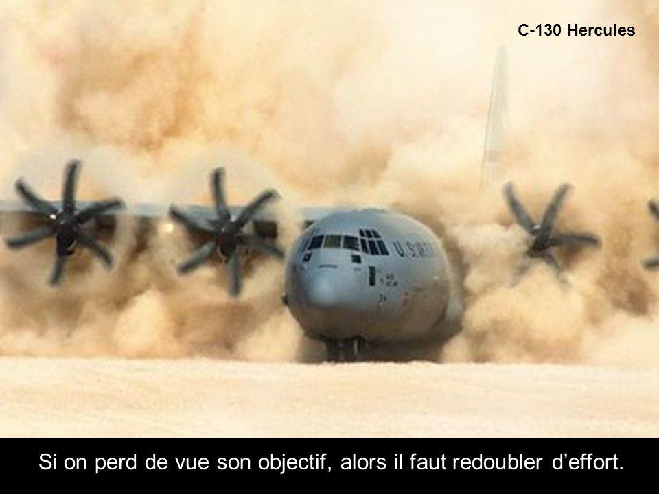 A-6 Intruder Si c'est idiot et que ça marche… alors ce n'était pas idiot. - Naval Ops Manual -