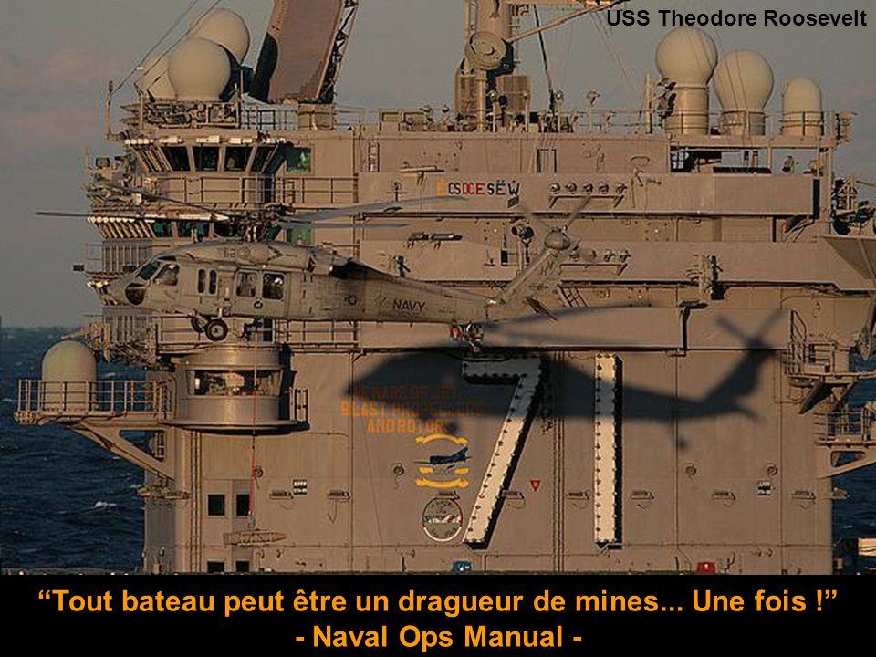 C-130 Hercules Si Si on perd de vue son objectif, alors il faut redoubler d'effort.