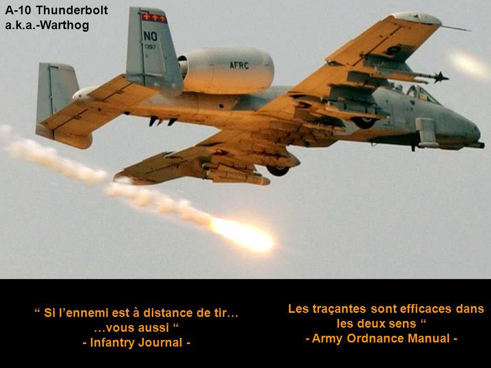 Ne tirez pas le premier, ca énerve les gens autour de vous (conseil aux bleus) Ne tirez pas le premier, ca énerve les gens autour de vous (conseil aux bleus) F-18 Hornet
