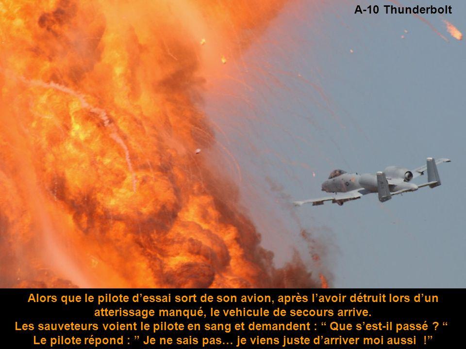 B-2 Spirit & C-130 Hercules Quand un moteur d'un bi-moteur tombe en panne, l'autre moteur suffit pour vous mener sur la scène du crash. - Multi-Engine Training Manual -