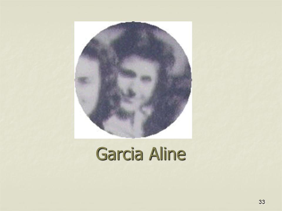 32 Et la suite … Garcia Aline fP en 58/59 Gelot Michèle Granado Lydia - Sciences Ex en 60/61 Guerre Yvonne (DCD) Lépine Françoise (Boichard) (n'a fait