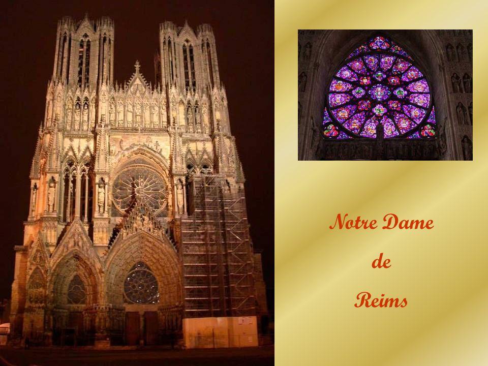 Saint Etienne de Cahors