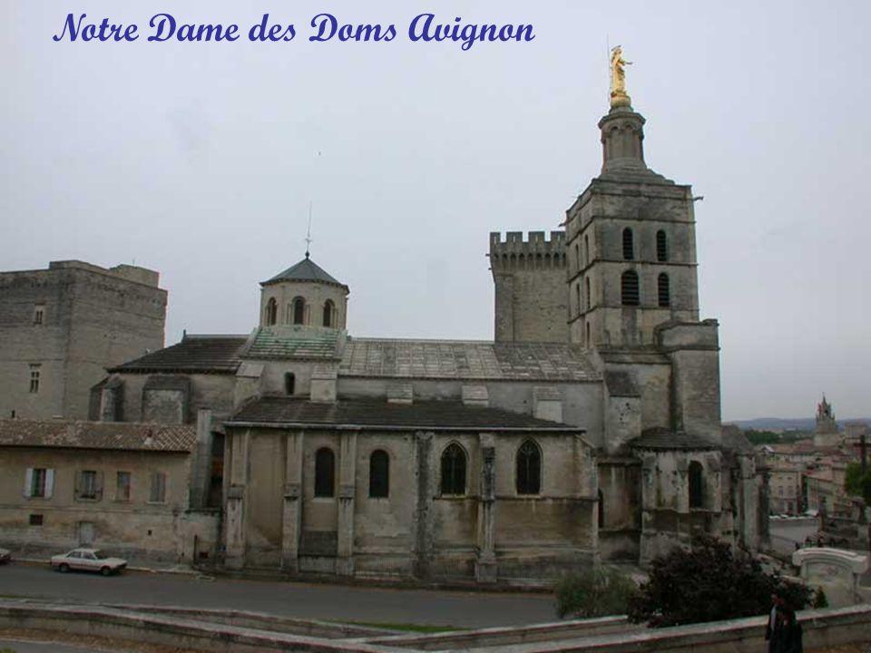 Saint Jean de Lyon