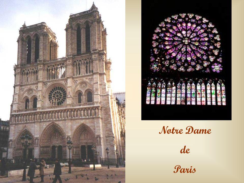 Saint Lazare d Autun