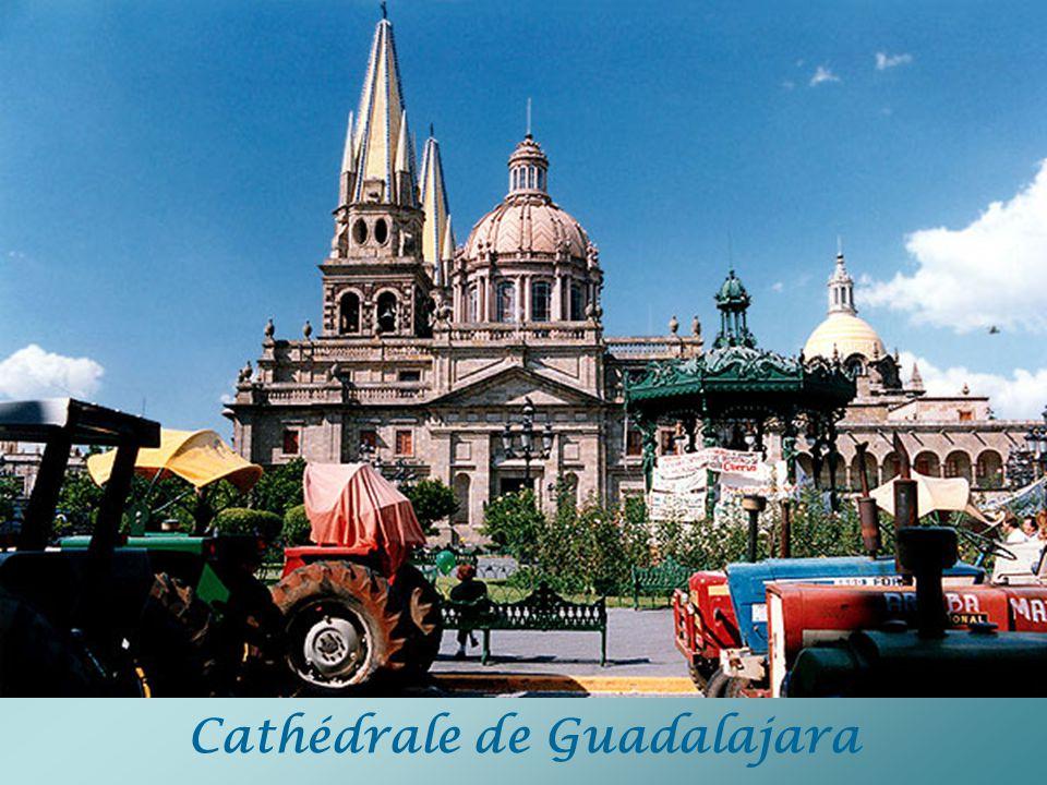 San Juan Chamula Cathédrale Señor de Tabasco Villahermosa