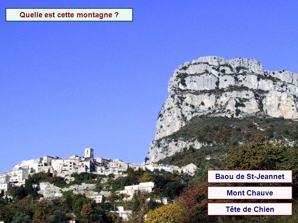 Quel est ce château ? Château de Cagnes-sur-Mer Château de La Napoule Château de Villeneuve-Loubet