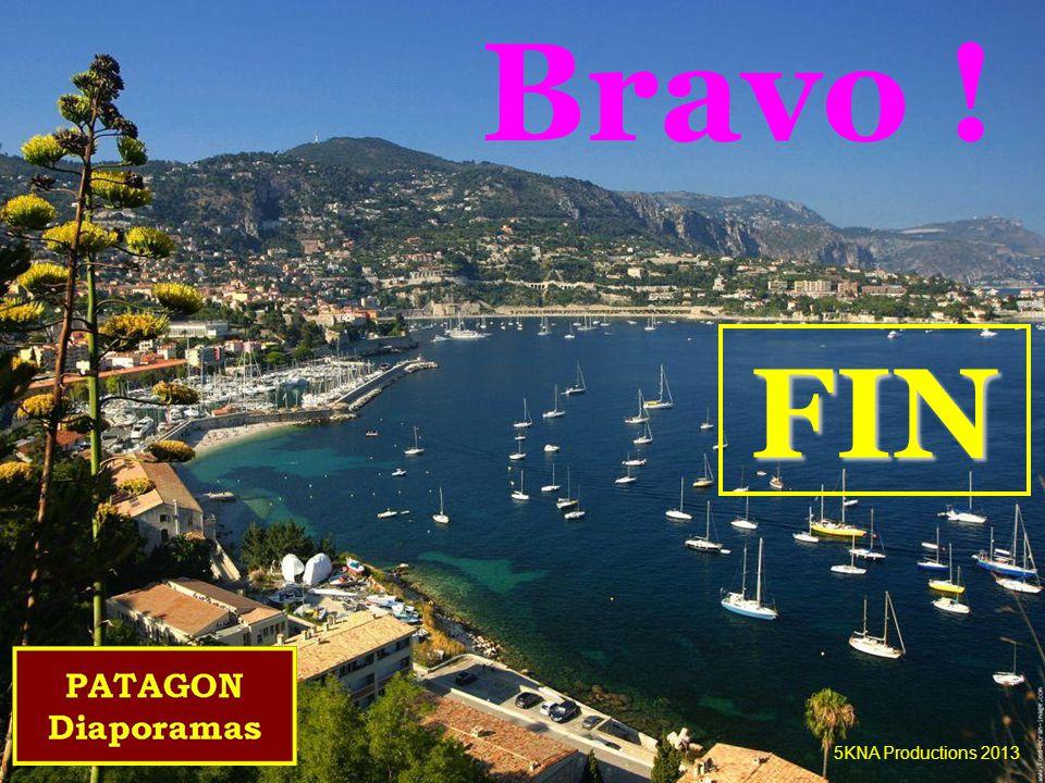 Quel est cet hôtel avec vue sur Monaco ? Plaza Palace Riviera Palace Vista Palace