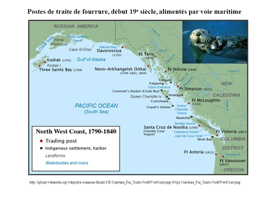 http://upload.wikimedia.org/wikipedia/commons/thumb/f/f8/Maritime_Fur_Trade-NorthWestCoast.png/400px-Maritime_Fur_Trade-NorthWestCoast.png Postes de t