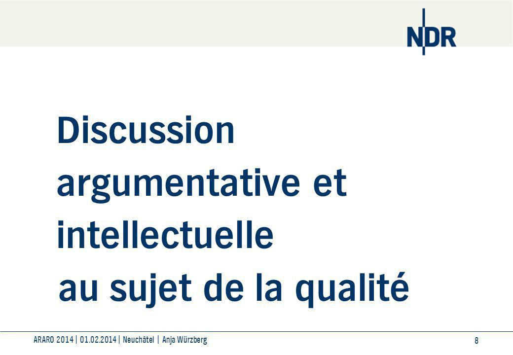ARARO 2014  01.02.2014  Neuchâtel   Anja Würzberg 9 Quelle: Spiegel Online