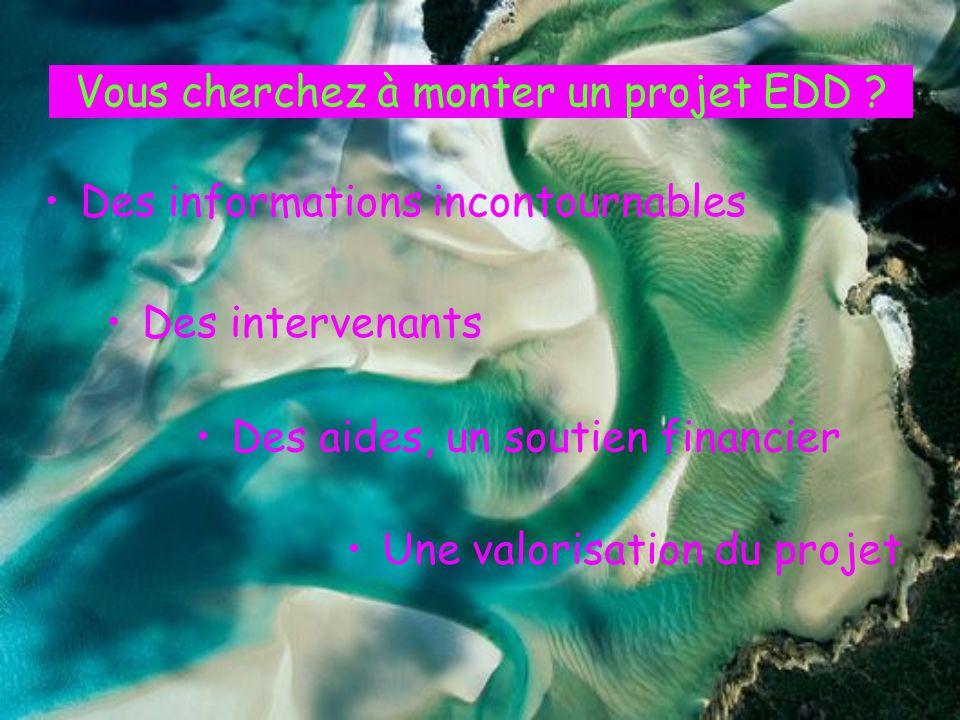 Les incontournables: http://www.eedd.ac-versailles.fr/ http://www.ecologie.gouv.fr http://www.cerdd.org http://www.sceren.fr http://www.educasources.education.fr http://eduscol.education.fr/ http://www.ledeveloppementdurable.fr http://pole-education-environnement.org http://www.eedd.ac-versailles.fr/http://www.ecologie.gouv.fr http://www.cerdd.orghttp://www.sceren.fr http://www.educasources.education.frhttp://eduscol.education.fr/ http://www.ledeveloppementdurable.frhttp://pole-education-environnement.org Cliquez sur les nénuphars