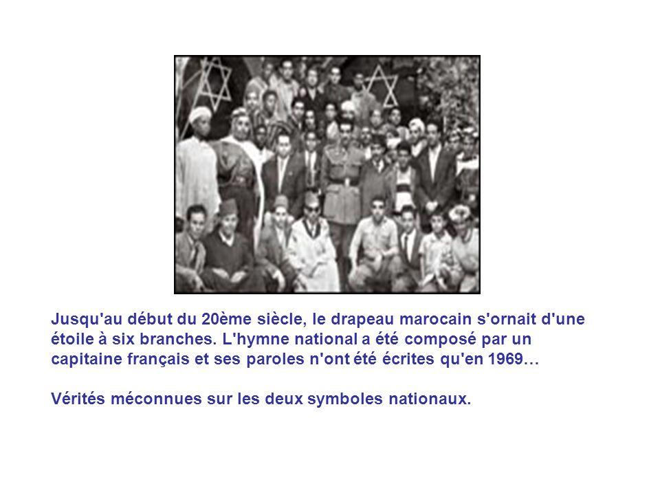 INSIGNE du 4eme Régiment de tirailleurs tunisiens en 19OO