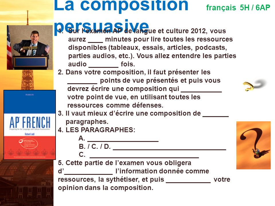 français 5H/AP ® le 17 décembre 2013 ActivitésClasseur CHANSONS de NOËL / énigme 16 http://www.vivenoel.com/calendrier/index.htm I.