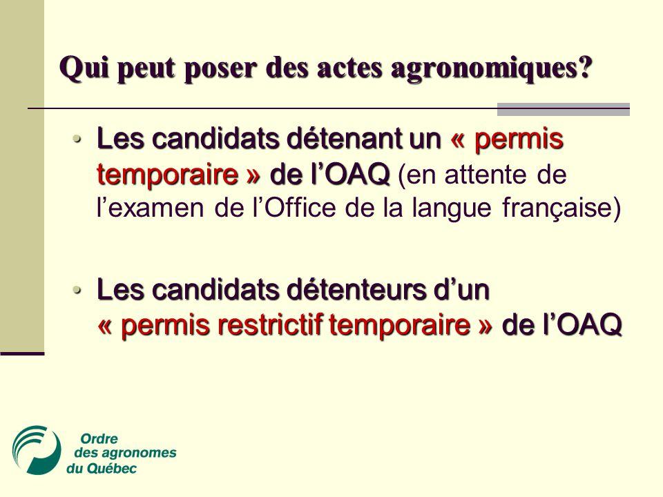 Questions sur le contexte agroalimentaire québécois  Pouvez-vous nous nommer quelques régions productrices de carotte et de laitue et préciser ce qui a favorisé le développement de ces cultures dans ces régions?