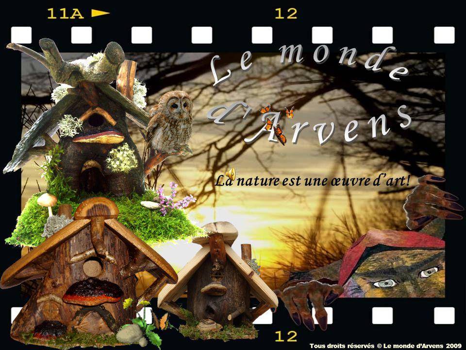 Pour nous contacter : Le monde d'Arvens 25 bis route de Tulle 63760 Bourg-Lastic ou contactez nous sur notre site: http://pagesperso-orange.fr/monde-arvens http://pagesperso-orange.fr/monde-arvens
