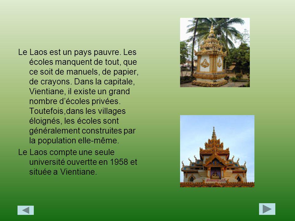 Vietnam Nom du pays: République socialiste du Vietnam.
