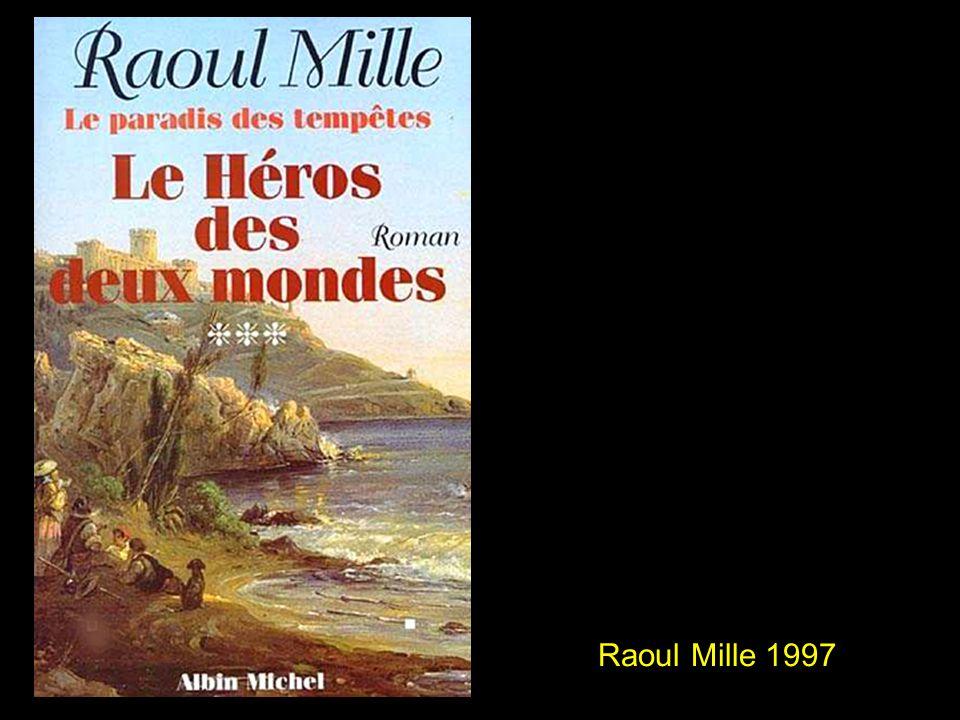 Prix Baie-des-Anges 1997