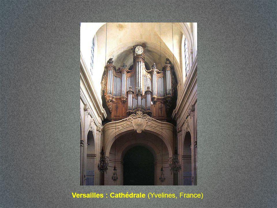 Cintegabelle (Haute-Garonne, France)