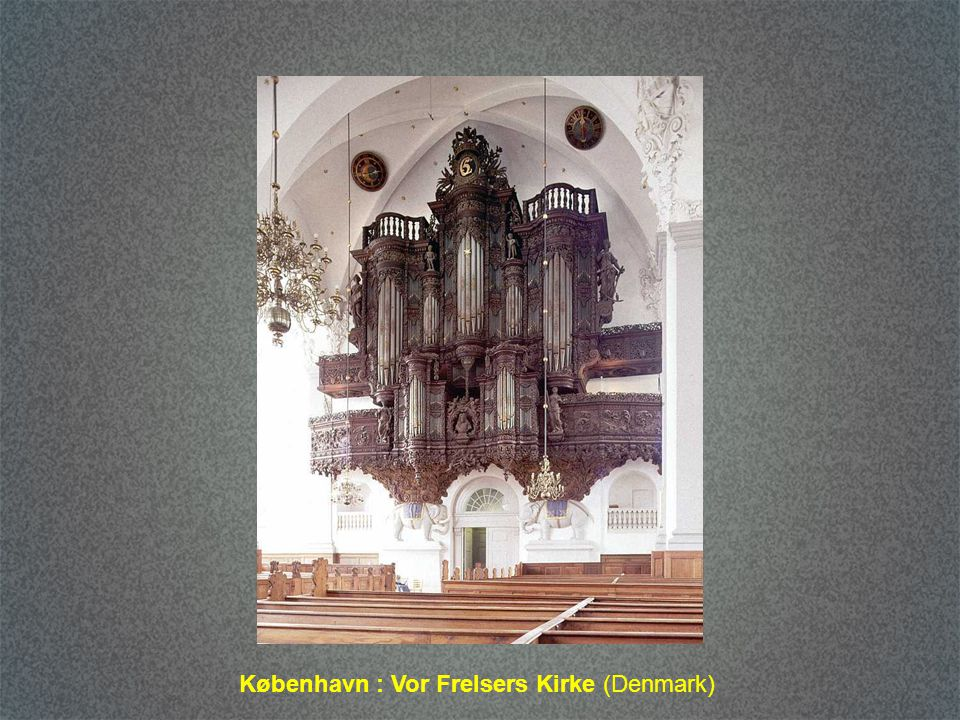 Eenrum (Ned. Herv. Kerk) (Netherlands [North])