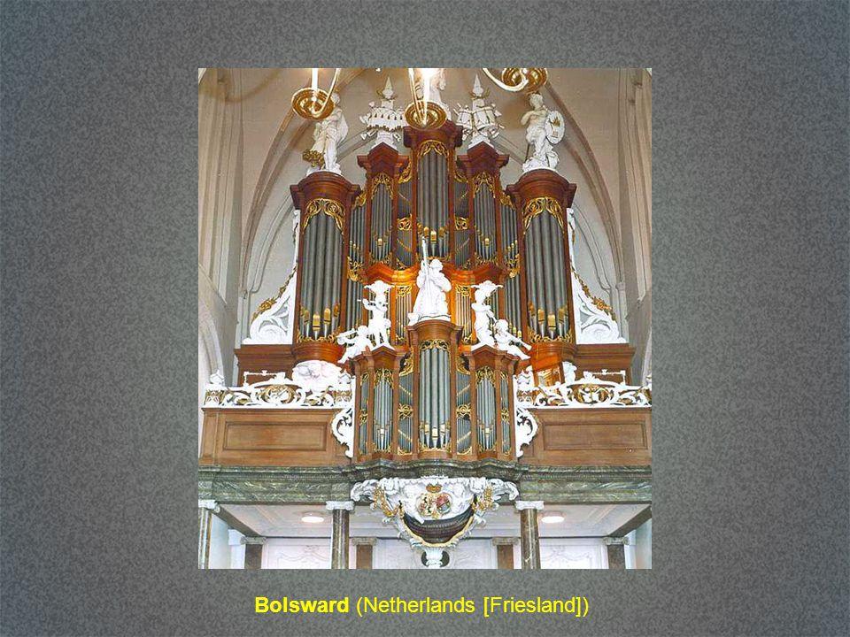 Ettal : Klosterkirche (Bayern, South Germany)