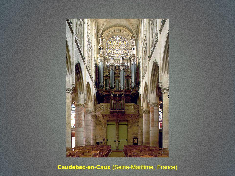Saint-Savin en Lavedan (Hautes-Pyrénées, France)