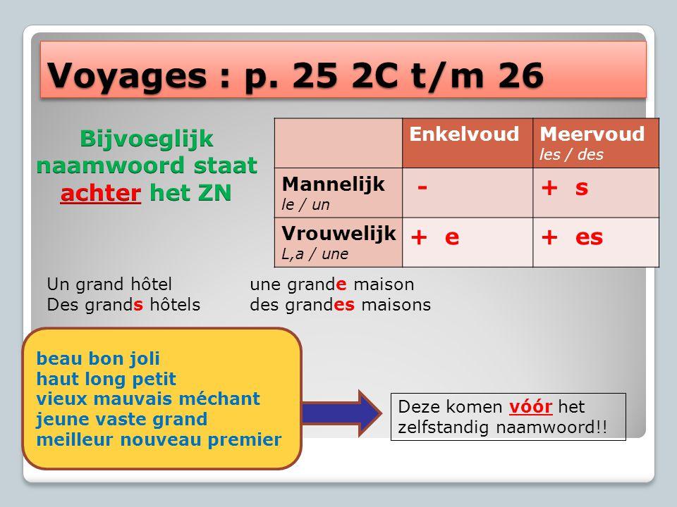 Voyages : p.