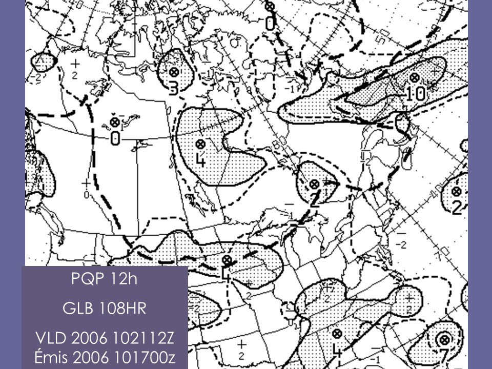 PQP 12h GLB 108HR VLD 2006 102112Z Émis 2006 101700z