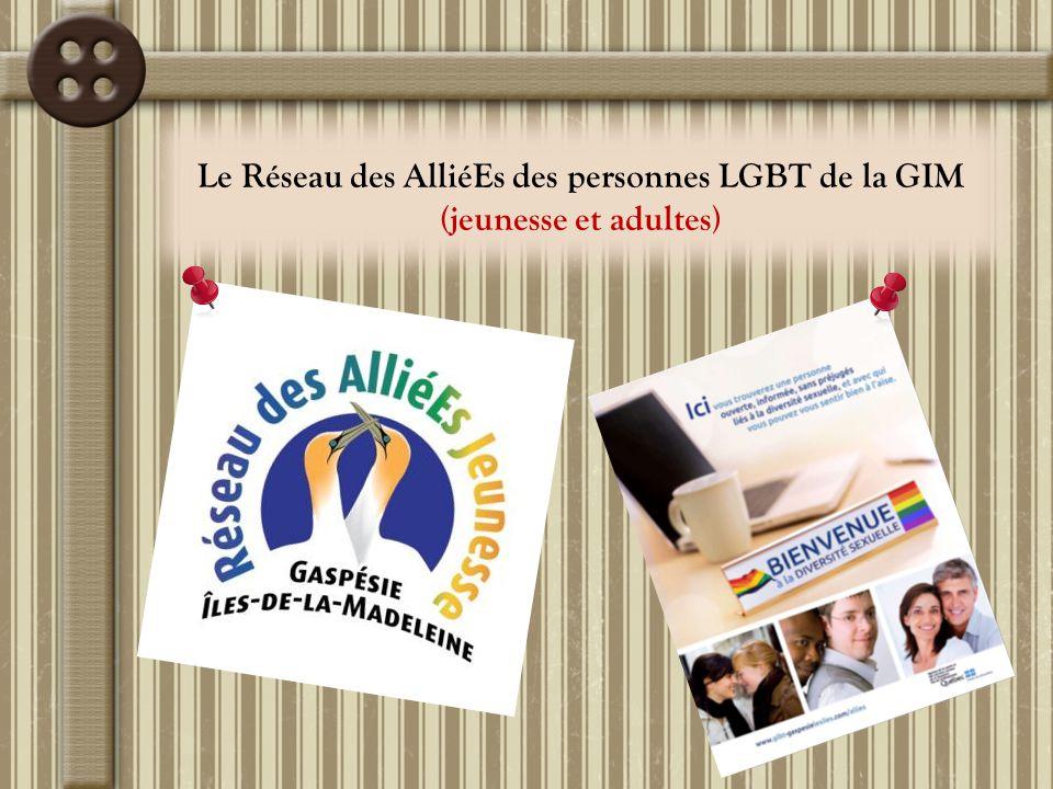 1 re édition des prix Arc-en-ciel gaspésien Accueil Arc-en-ciel gaspésien 2013 : Madame Lina Poirier et son équipe (Restaurant Au P'tit Café de Bonaventure).