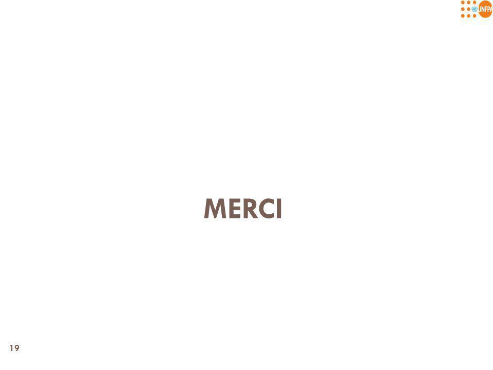 19 MERCI