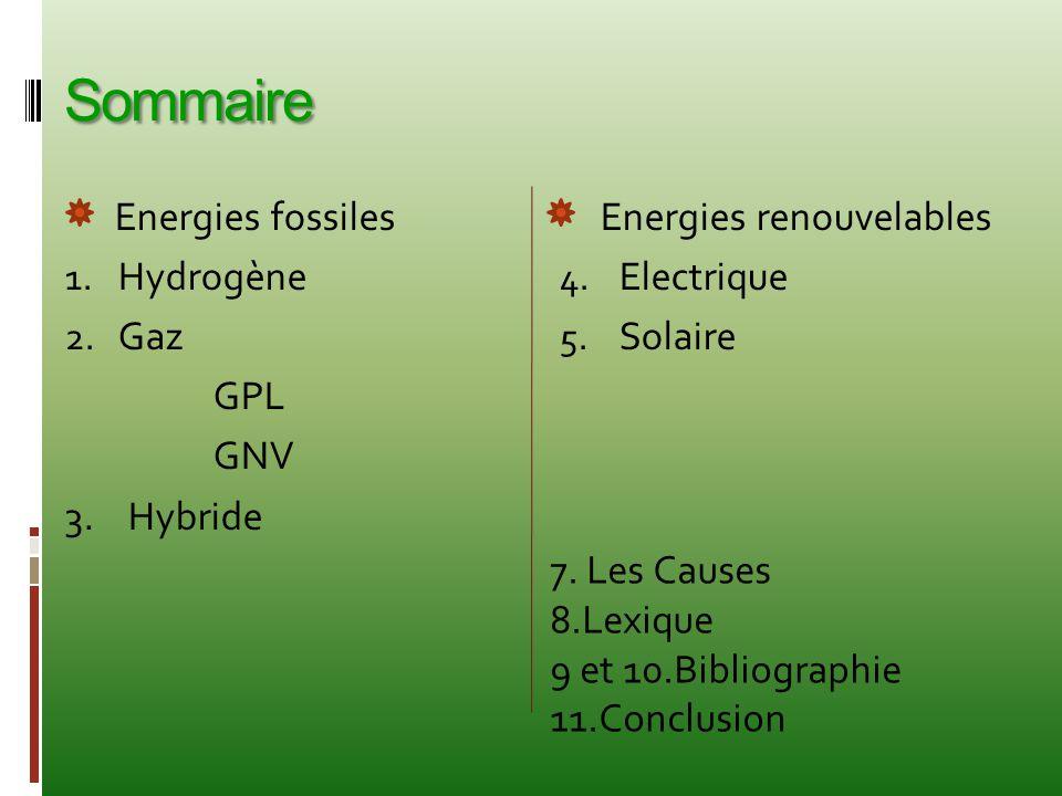 Le moteur à hydrogène est un moteur à combustion interne utilisant l hydrogène comme carburant.