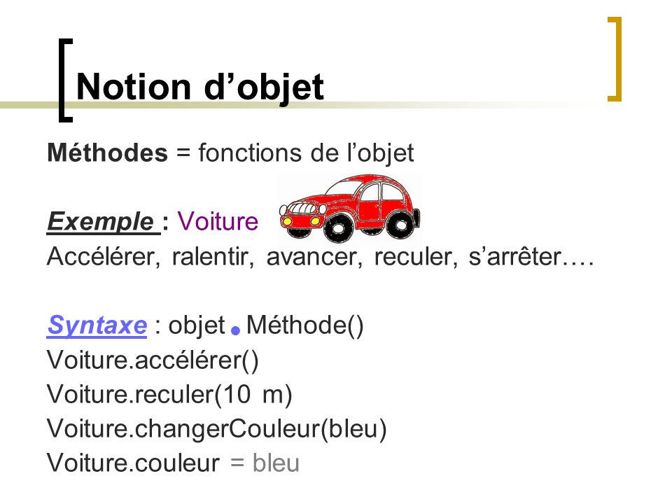 MsgBox - Instruction ou fonction .