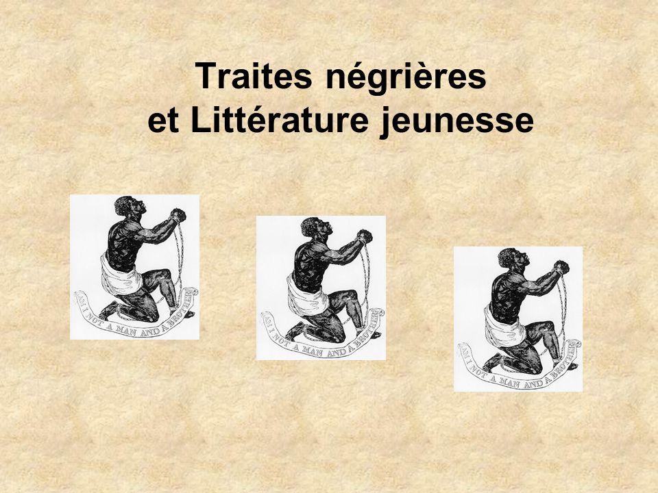 Littérature jeunesse O'Dell, Scott. Moi, Angelica, esclave. Flammarion, 1999. 187 p. Castor poche.
