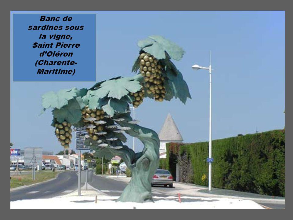 La pêche à pieds, Octeville sur mer (Seine- Maritime)