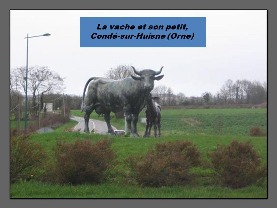 Le petit moulin, Portet-sur-Garonne (Haute-Garonne)