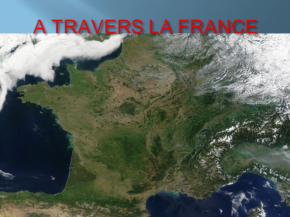 La Tour Eiffel est le symbole de la France Cet ingénieur de Dijon a construit la Tour Eiffel