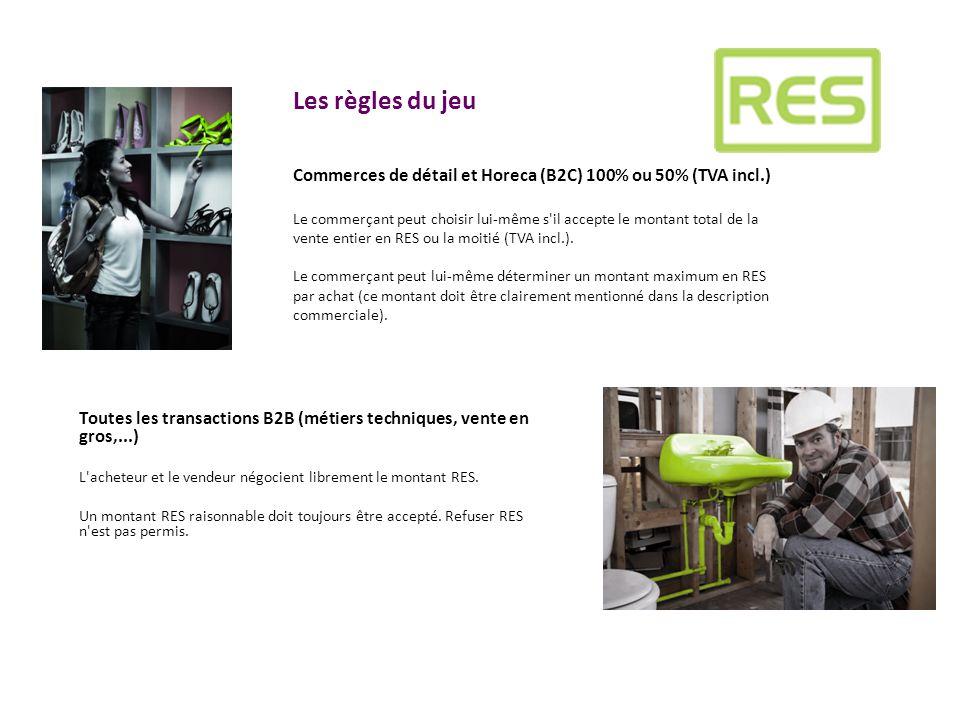 La promotion et le marketing -Le site RES www.res.frwww.res.fr -Magazine RES – Brochures -RES Newsflash - Newsletters -Les réseaux sociaux : Facebook – Twitter – Linkedin -Webshop -Boîtes Cadeaux -Réunions -Workshop -La Presse