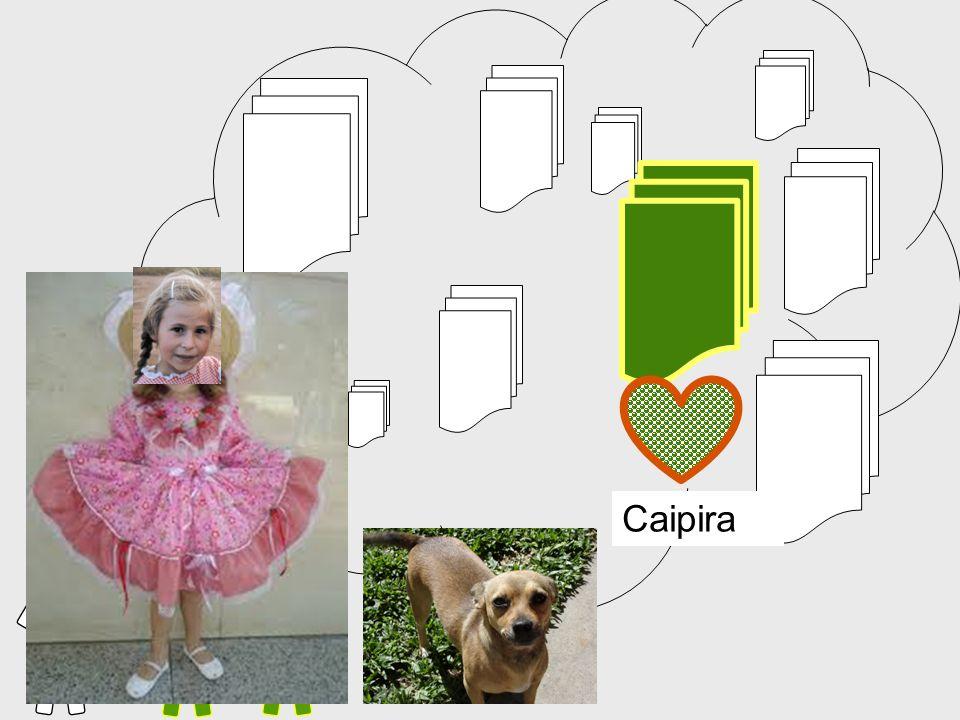 Caipira