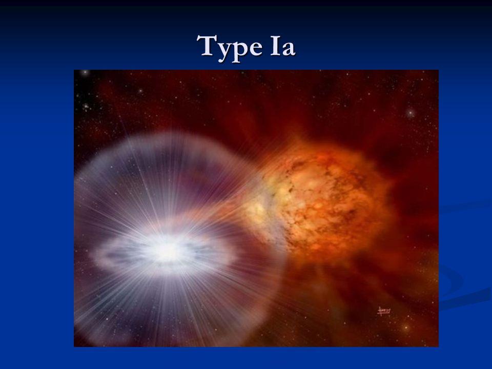 Type Ia