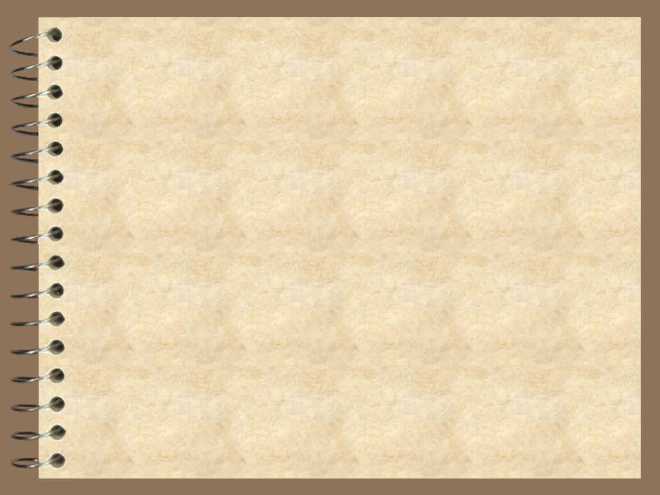 Évaluation 4 Démarche personnelle : –Assiduité –Carnet de bord –Recherche documentaire variée (livres articles, Internet…) –Exploitation des documents –Planification du travail –Acquisition de nouvelles connaissances –Esprit d'initiative et prise de responsabilité –Contribution au travail de groupe