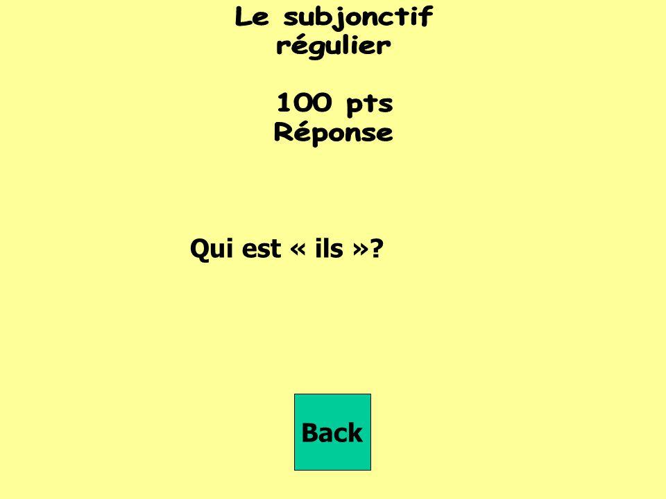 Ce verbe exprime l'action de mettre ensemble deux parties avec un fil et une aiguille. Back