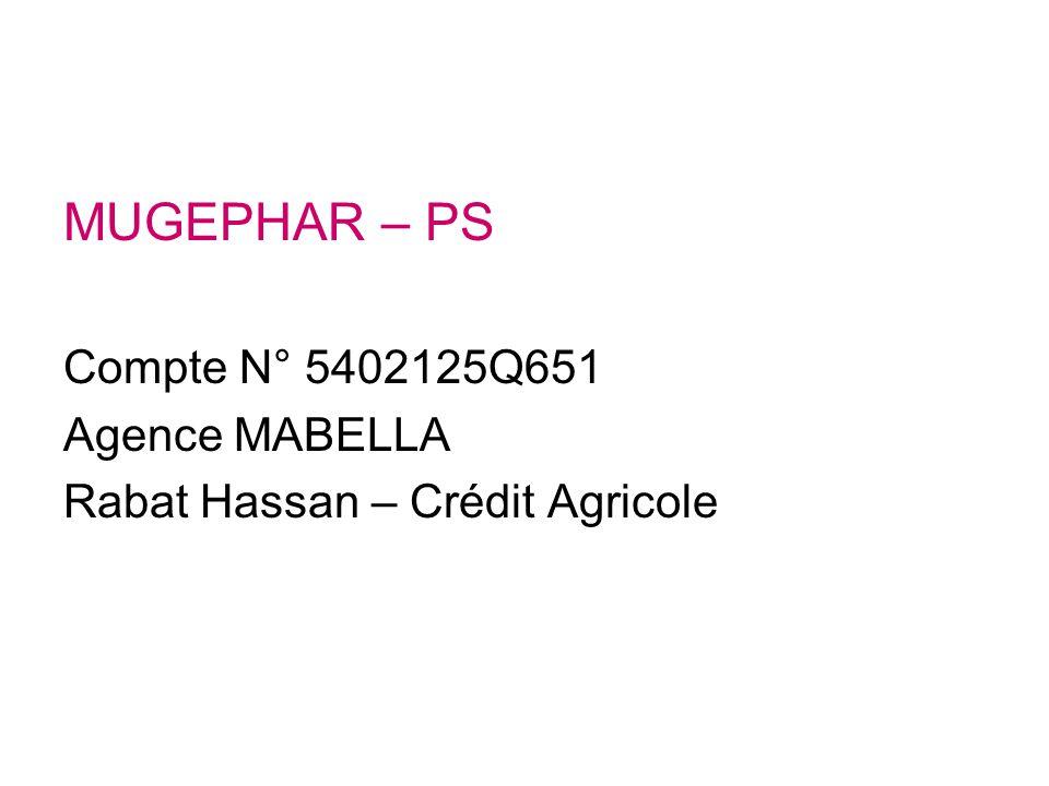 TABLE RONDE Agadir 27/03/09