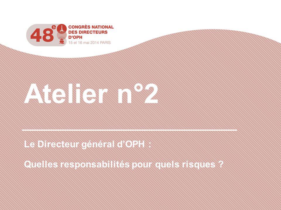 Atelier 2 - les intervenants Me Marjorie ABBAL,avocate Cabinet Seban Me Lorène CARRERE, avocate Cabinet Seban Me Mathieu HENON, avocat pénaliste Cabinet Seban M.