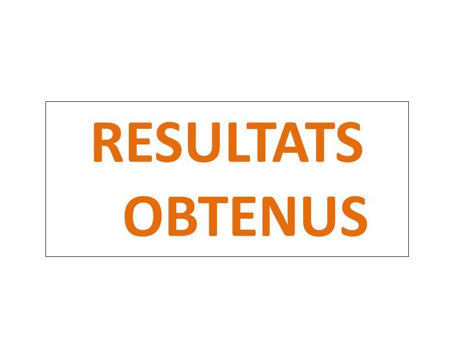 COULOIRS COMMERCIAUX CILSS/CEDEAO (1/1) Données moyennes annuelles, 2012