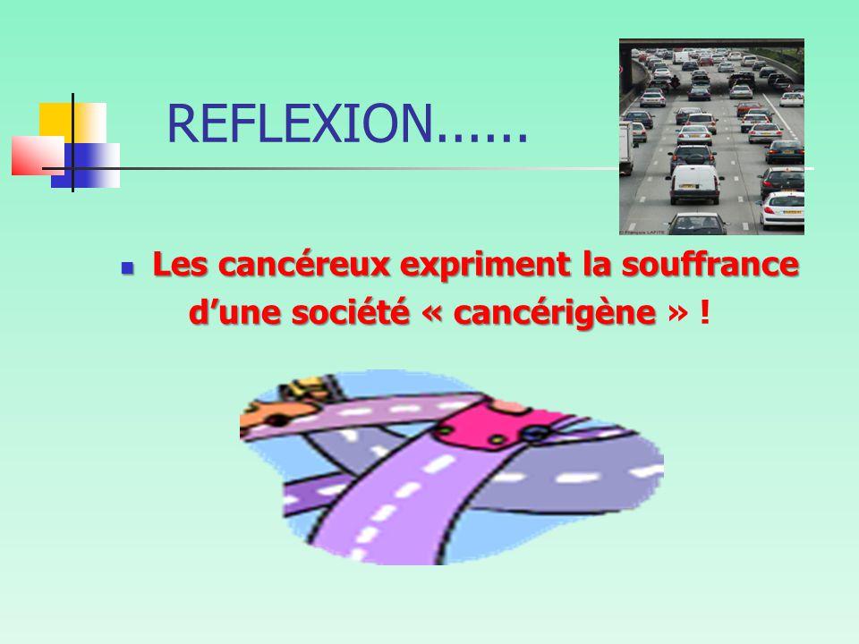 REFLEXION......