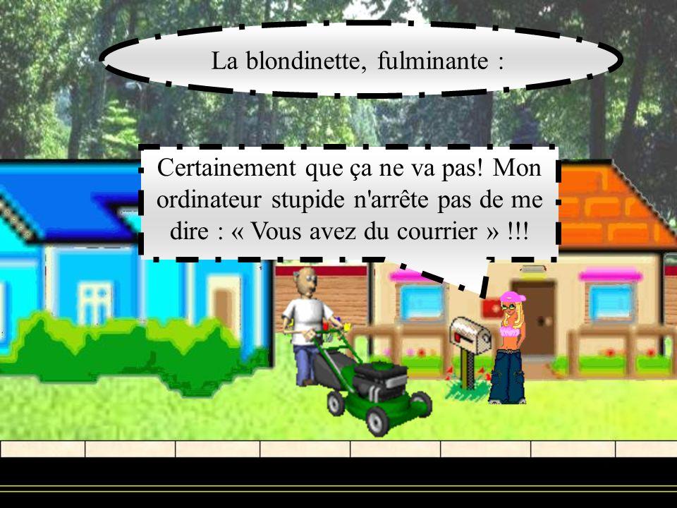 FIN Pour plus de diaporamas, d images, de vidéos ou de blagues rendez-vous sur www.rire.orgwww.rire.org