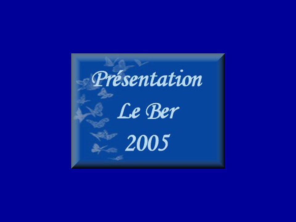 Textes : Marc Benoit Marc.benoit@hy.cgocable.ca Musique : Haendel_largo.wav