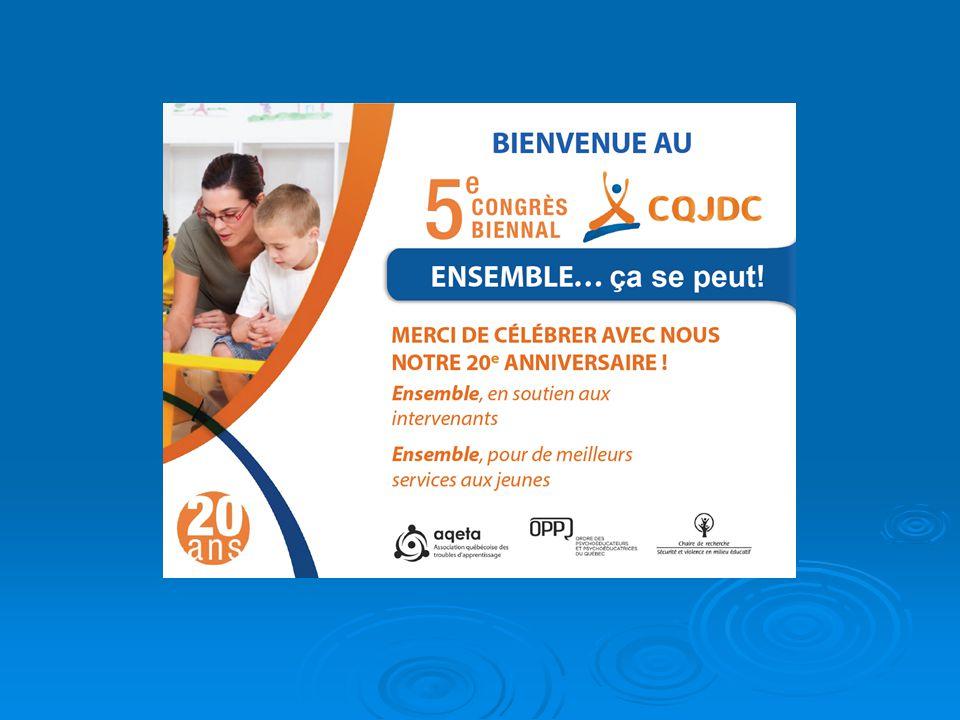 CLSC Maison des jeunes RDP Cégep Marie-Victorin École Jean-Grou Police Groupe Action contre La violence Centre Le Phare Ville de Montréal