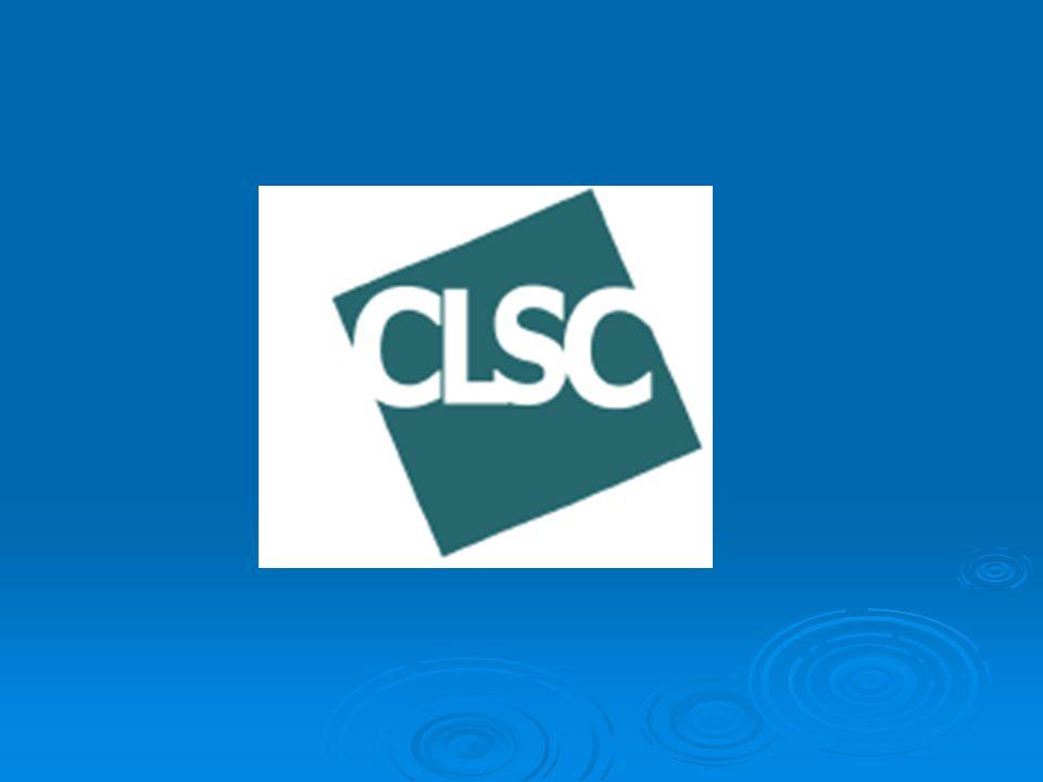 CLSC Maison des jeunes RDP