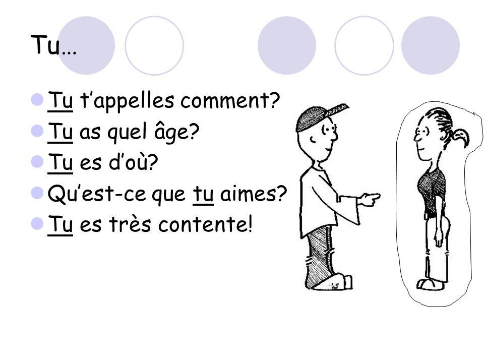 Les pronoms français pluriels about 1.talking about a group of boys about 2.