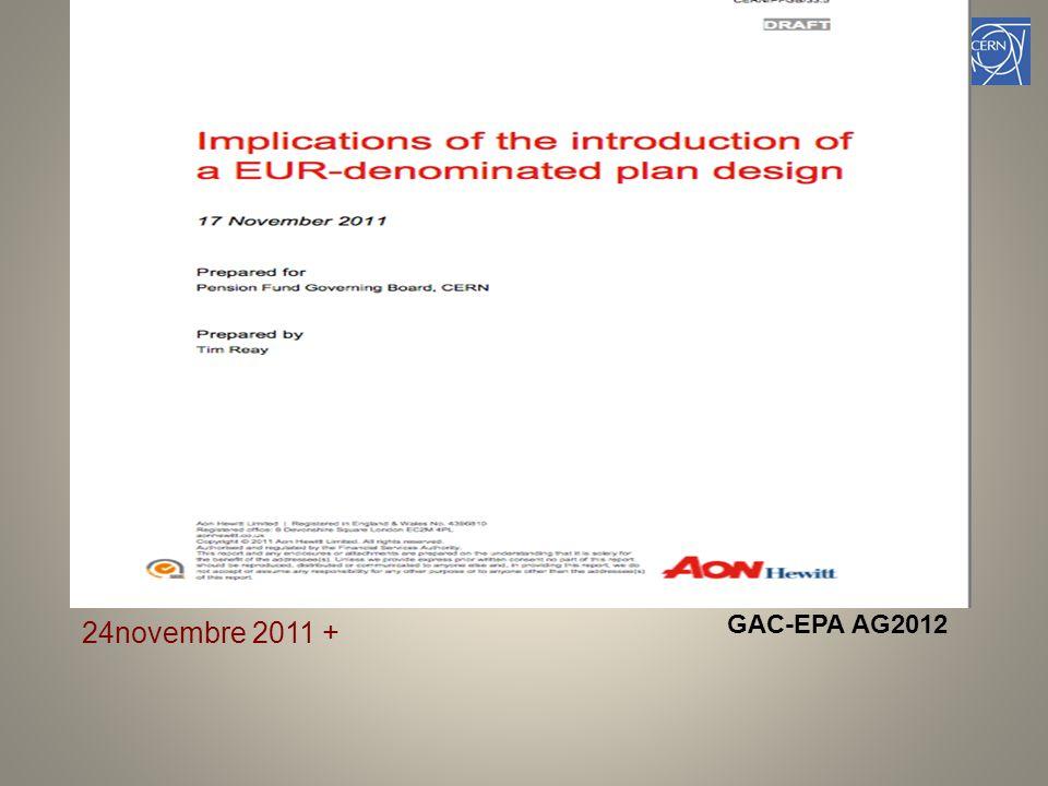 24novembre 2011 + GAC-EPA AG2012